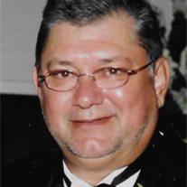 Frank Slosar