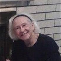 Wilma Albert