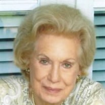 Donna J. Scott