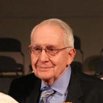Robert Zerbe