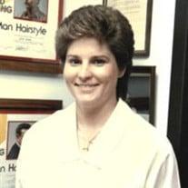 Mary Phelan