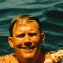 Timothy C. Neumann