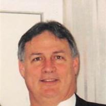 George Hobson Robertson