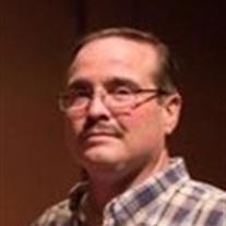 Larry Paul Kemper, Jr.