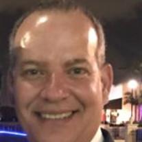 Juan Carlos Bernal Jimenez
