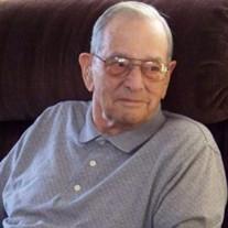 James O. Clemons