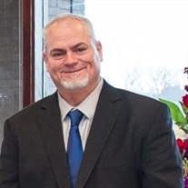 Robert C. Lange