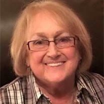 Barbara A. Cook