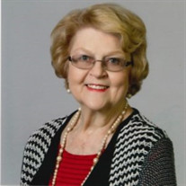 Ruth Twibell