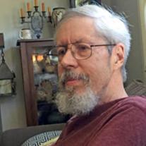 Michael Fahrion
