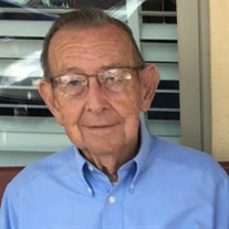 David H. Reber
