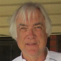 James Stewart Atkins