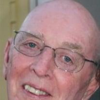 Charles Thomas Lester