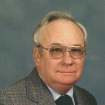 Charles Halbrooks