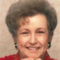 Kathleen Yates