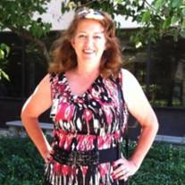 Brenda L. Waltrip