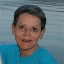 Barbara Stines