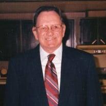 Anthony Michael Kline, Sr.