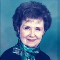 Joanne Vena Galloway