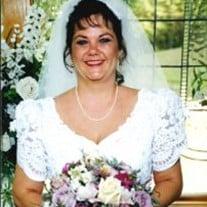 Kimberly Ann Robertson