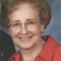 Fay Ann Polson