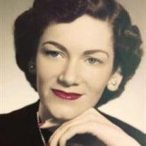 Lou Ann Costello