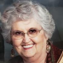 Lois L. Barfield