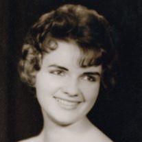 Mona Lynn Ingle