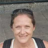 Christie Jean Appelman