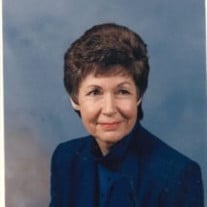 Janis A. Young