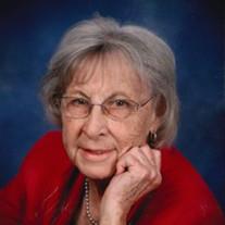 Viola G. Mullings