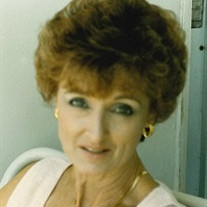 Barbara Ann Jensen
