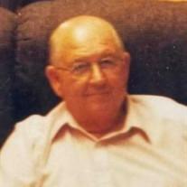 Paul Stanley Jenkins