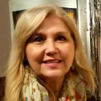 Debora Donijayne Huerta