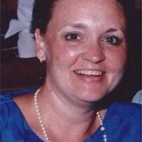Cheryl Donaghue