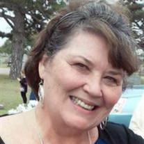Cynthia Lynn Hale