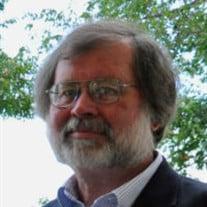 Joe Edward Acox