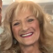 Sheila Ann Taylor