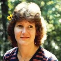 Dana June Metzler