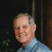 Billy Doniver Warford