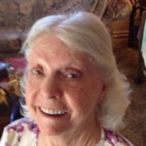 Charlene E. Seaton