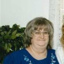 Linda Jean Harden