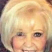 Barbara Phyllis Kuns