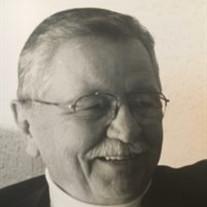 Frans Eugene Makela