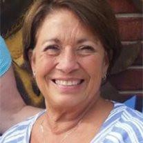 Pamela Lynn Bilby