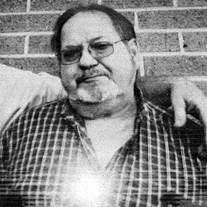 Elgie Ray Purdom