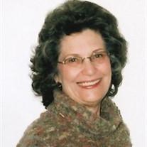 Wanda L. Davis