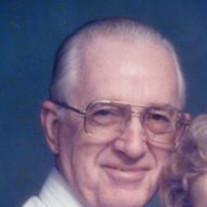Robert Walton DeMoss