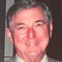 Bennie Clifford Cowan