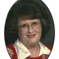 Susan Elaine Sullivan
